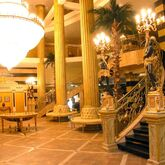 Victoria Palace & Spa Hotel Picture 8