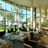 LTI Pestana Grand Ocean Resort Hotel Picture 13