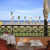 Stella Di Mare Beach Resort & Spa Makadi Bay Picture 13