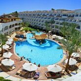 Holidays at Tropitel Naama Bay in Naama Bay, Sharm el Sheikh
