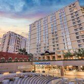 Omni Los Angeles Hotel at California Plaza Picture 0