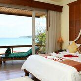 Holidays at Layalina Hotel in Phuket Kamala Beach, Phuket