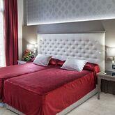 Ciutadella Hotel Barcelona Picture 5