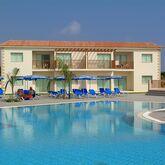 Tsokkos Paradise Village Hotel Picture 2