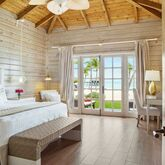 Sanctuary Cap Cana by Playa Hotels and Resorts Picture 10