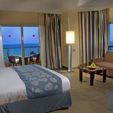 Tropitel Sahl Hasheesh Hotel Picture 2