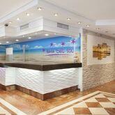 Bahia Del Sol Hotel Picture 10