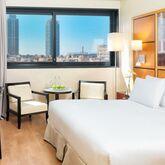 H10 Marina Hotel Picture 3