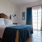 Villas Barrocal Resort Picture 3