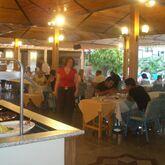 Perdikia Beach Hotel Picture 5
