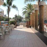 Reymar Hotel Picture 7