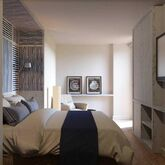 Corallium Beach by Lopesan Hotels - Adults Only Picture 2