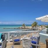 Ocean Point Hotel & Spa All Inclusive - Adult Only Picture 11