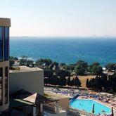 Kipriotis Panorama & Suites Picture 0