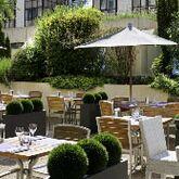 Novotel Paris Vaugirard Hotel Picture 7
