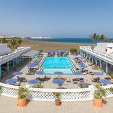 Las Costas Hotel Picture 0