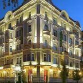 Mamaison Riverside Hotel Prague Picture 0