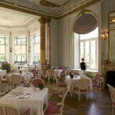 Pestana Palace Hotel & National Monument Picture 13
