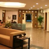 Elysee Beach Hotel Picture 7