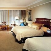 Ritz Carlton Istanbul Hotel Picture 3
