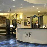 Postiano Art Hotel Pasitea Picture 9