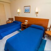 Port Mar Blau Hotel - Adults Only Picture 3
