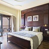 Elysium Hotel Picture 3