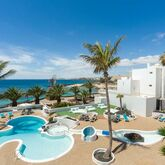 Neptuno Suites Lanzarote - Adults Only Picture 0