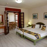 Andorra Apartments Picture 5