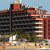 Acualandia Hotel Picture 2