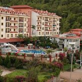 Grand Panorama Hotel Picture 0
