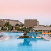 Amada Colossos Resort Picture 16