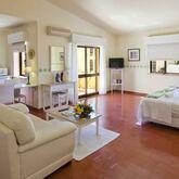 Villa Marazul Picture 6