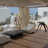 Andronikos Hotel Picture 9