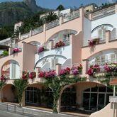 Postiano Art Hotel Pasitea Picture 0