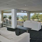 Hispania Hotel Picture 9
