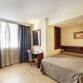 San Cristobal Hotel Picture 3