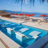 Buenaventura Grand Hotel and Spa Picture 14