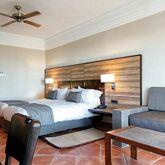 Club Hotel Riu Tikida Dunas Picture 2