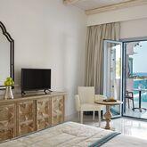 Mitsis Rodos Village Beach Hotel & Spa Picture 6