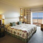 Royal Savoy Hotel Picture 4