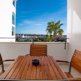 Vila Petra Aparthotel Picture 7