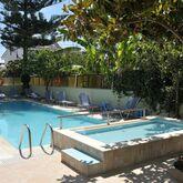 Anseli Apartments Picture 2