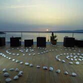Elounda Ilion Hotel Picture 5