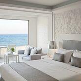 Knossos Beach Bungalows Suites Resort & Spa Picture 6