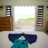 Hawksbill By Rex Resorts - Adults Only Picture 4