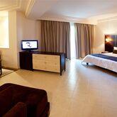 Seabel Alhambra Beach Golf & Spa Hotel Picture 6