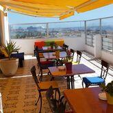 Miramar Hotel Lanzarote Picture 7