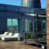 Novotel Barcelona City Hotel Picture 3