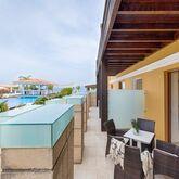 Villa Di Mare Seaside Suites Picture 16